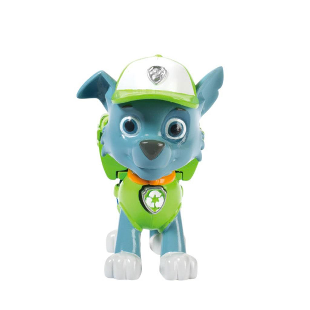 jpg photo resizer nlxL2t